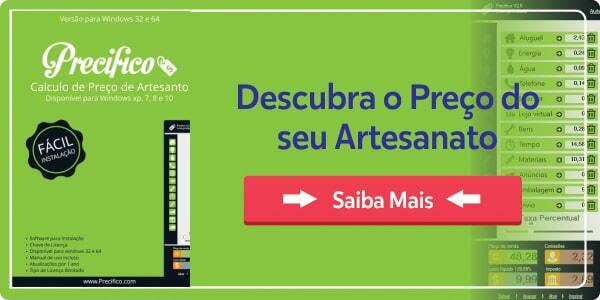 precifico-horizontal-min